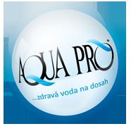 Teambuilding Aqua Pro