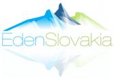 edenslovakia.com