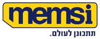 Memsi