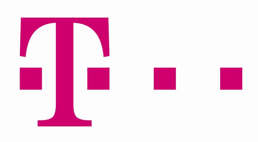 Telekom teambuilding